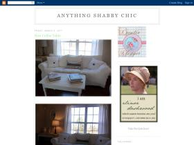 anythingshabbychic.blogspot.com