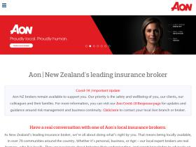 aon.co.nz