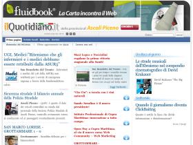 ap.ilquotidiano.it