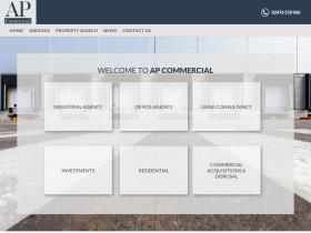 apcommercial.co.uk