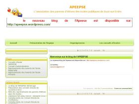 apeepse.over-blog.fr