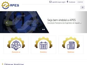 apes.eng.br