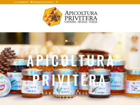 apicolturaprivitera.it