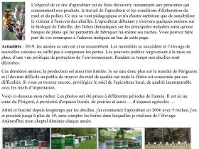 apiculture-familiale.pagesperso-orange.fr
