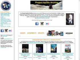 apolloarchive.com
