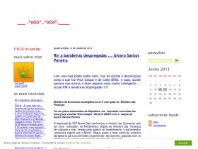 apologo.blogs.sapo.pt