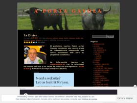 aportagayola.wordpress.com