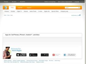 appcenter.wireless.att.com