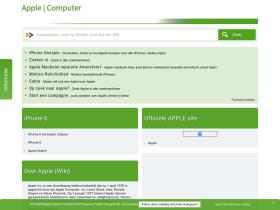 apple-computer.startkabel.nl
