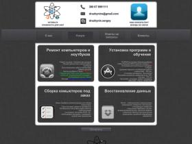 apple-kiev.com.ua