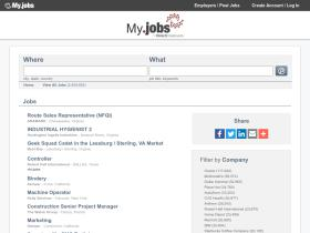 applebeescareers.jobs