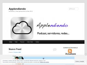 applendiendo.wordpress.com