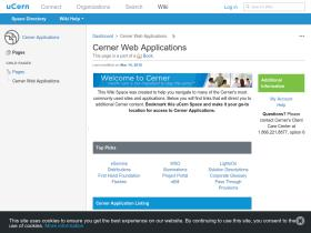 applications.cerner.com