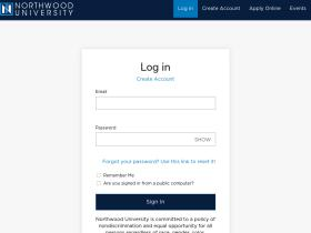 apply.northwood.edu