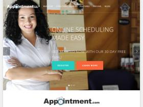 appointment.com