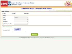 appointments.uidai.gov.in