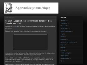 apprentissagenumerique.net