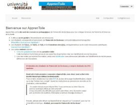 apprentoile.u-bordeaux2.fr