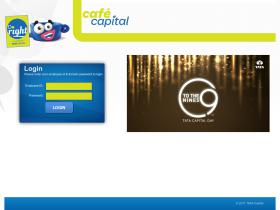 apps1.tatacapital.com