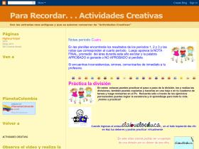 aprendamosconyaned1.blogspot.com