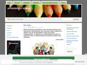 aprenderasomar.wordpress.com
