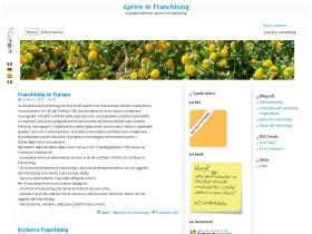 aprire-franchising.pastainn.it