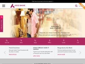 aps.axisbank.com