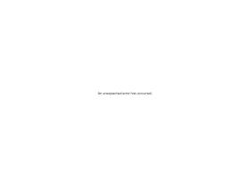 apsidc.in