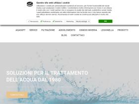 aqasoft.it