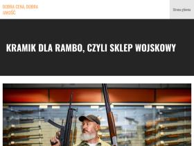 aquamarineresort.pl