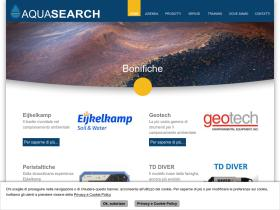 aquasearch.it