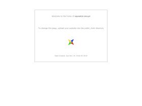 aquastyl.one.pl