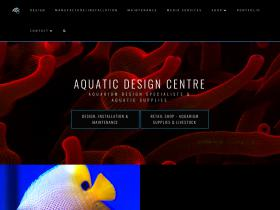 aquaticdesign.co.uk