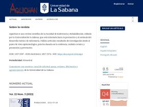 aquichan.unisabana.edu.co