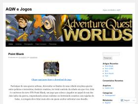 aqwgames.wordpress.com