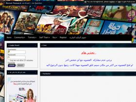 arab-torrents.net