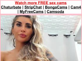 arabaliabeauties.com