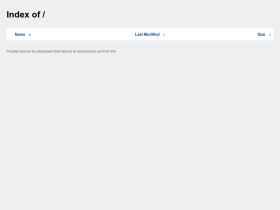 arabcinema.net