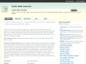 arabic-audio-converter.com-about.com