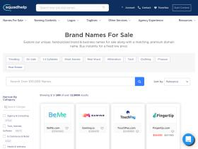 arabic-language-course.smartcode.com