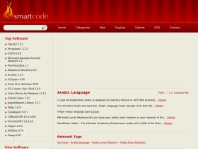 arabic-language.smartcode.com