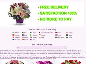 arabworldflowers.com