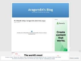 aragorn84.wordpress.com