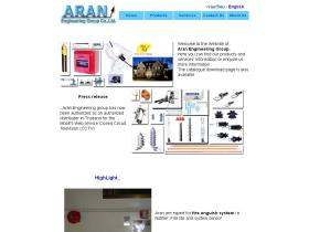 aran.co.th