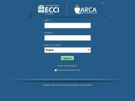 arca.ecci.edu.co