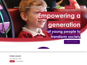 archbishopofyorkyouthtrust.co.uk