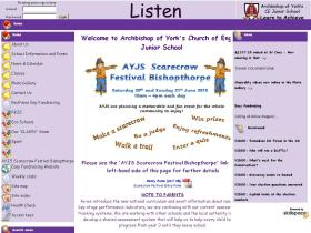 archbishops-jun.york.sch.uk