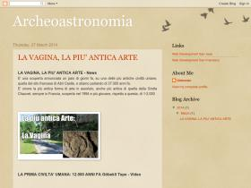 archeoastronomia.blogspot.it