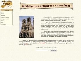 architecture.relig.free.fr