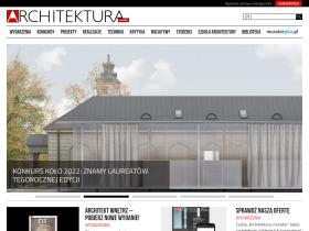 architektura.muratorplus.pl